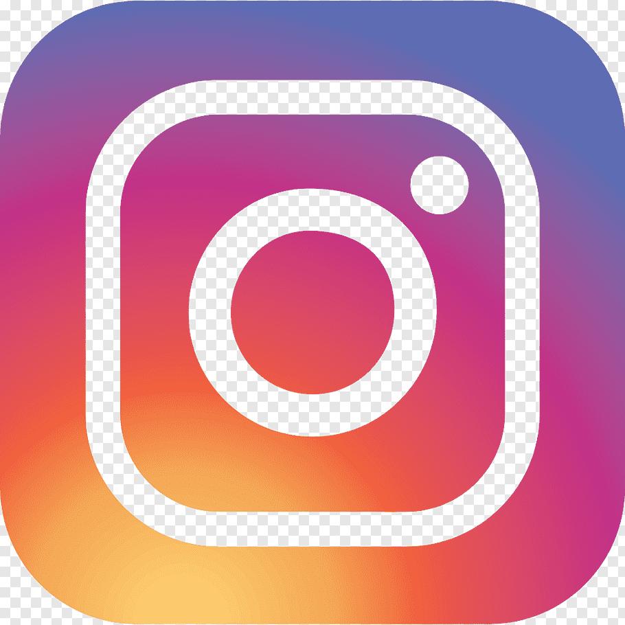 instagram claudy schonis